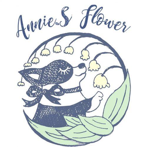 saya-na (Annie.S Flower)
