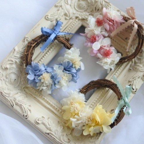ウェディングDIYに役立つ、結婚式の手作りアイデア