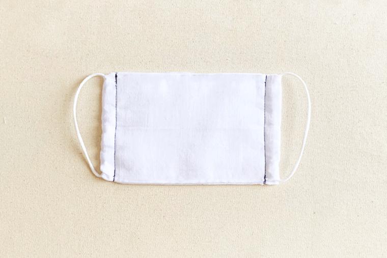 ポケット 手作り 作り方 フィルター マスク