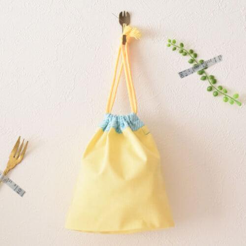 余ったはぎれの活用アイデア5つ |可愛くて便利な小物を手作りしよう
