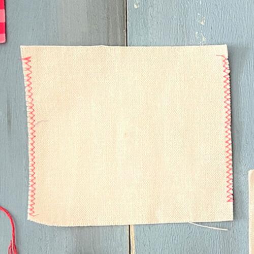 かがり縫いの手縫いとミシンのやり方・綺麗に縫うコツ【縫い方の教科書】
